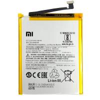 Акумулятор Original Xiaomi BN49/Redmi 7a (3900 mAh)