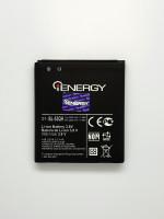 Акумулятор iENERGY LG BL53QH (2150 mAh)