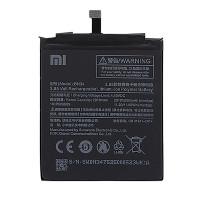 Акумулятор Original Xiaomi BN34/Redmi 5A