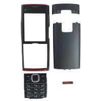 Корпус ААА Nokia X2-00