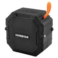 Портативна колонка Hopestar T7 (Чорний)