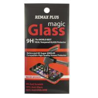 Защитное стекло 2.5D Samsung i9082 (0.26mm)