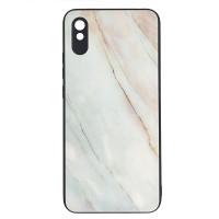 Чохол Granite Case для Xiaomi Redmi 9A White