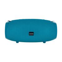 Акустична Система Borofone BR12 Колір Блакитний
