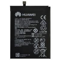 Акумулятор Original Huawei Nova Lite 2017 (HB405979ECW) (2920 mAh)