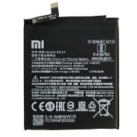 Акумулятор Original Xiaomi BN3A/Redmi Go (2910 mAh)