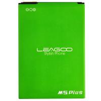 Акумулятор Original LEAGOO M5 Plus (2500 mAh)