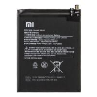 Акумулятор Original Xiaomi BN45/Note5  (4000 mAh)