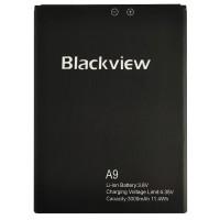 Акумулятор Original Blackview A9 (3000 mAh)