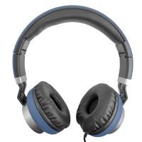 Гарнітура Konfulon HS-02 Blue