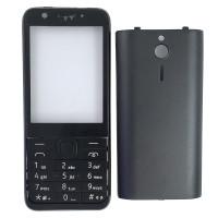 Корпус ААА Nokia 230