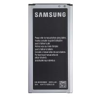 Акумулятор Original Samsung Galaxy S5 (2800 mAh)