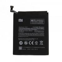 Акумулятор Original Xiaomi BN31/Note5A (3000 mAh)