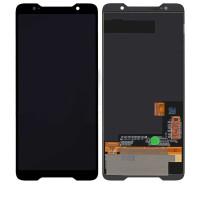 Дисплейний модуль Asus ROG Phone ZS600KL, Original PRC, Black