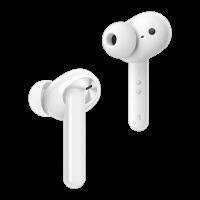 Безпровідна гарнітура Oppo Enco W31 White