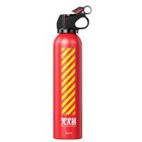 Вогнегасник для авто Baseus Fire-Fighting Hero Car Fire Extinguisher, Red