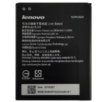 Аккумулятор Original LENOVO BL243