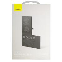 Акумулятор Baseus iPhone X (3000 mAh) High Capacity
