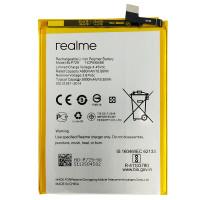 Акумулятор Original Realme BLP729/Realme 5 (4880 mAh)