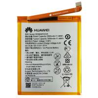Аккумулятор Original Huawei P Smart (HB366481ECW)