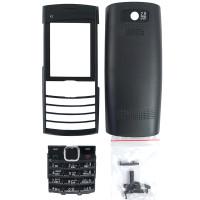 Корпус ААА Nokia X2-02