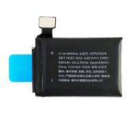 Акумулятор Original Apple Watch 3 Series 42 mm A1875 Non-LTE (342 mAh)