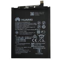 Акумулятор Original Huawei P Smart+/Honor 9i/Nova 2I/Nova2+ 2017 (HB356687ECW) (3240 mAh)
