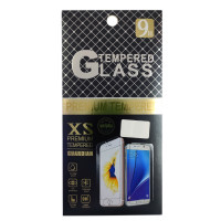 Защитное стекло 2.5D Xiaomi Redmi (0.26mm)
