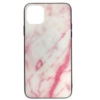 Чохол Granite Case для Apple iPhone 11 Pro Max Pink
