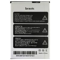 Аккумулятор Original Bravis ATLAS/A551