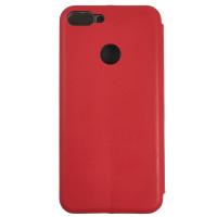 Чехол Book360 Huawei P Smart Red