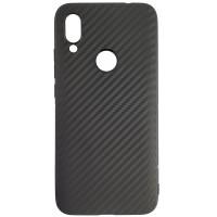Чехол Carbon Xiaomi Redmi Note7