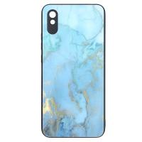 Чохол Granite Case для Xiaomi Redmi 9A Blue