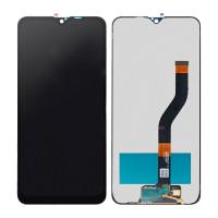 Дисплейний модуль Samsung A107 Galaxy A10s, GH81-17482A, Service Pack Original