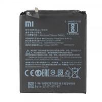 Акумулятор Original Xiaomi BN35/Redmi 5 (3200 mAh)