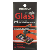 Защитное стекло 2.5D Samsung G7102 (0.26mm)