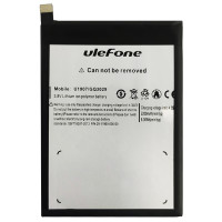 Акумулятор Original Ulefone U007 (2200 mAh)