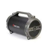 Портативная колонка Beecaro GS28C