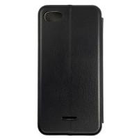 Чохол Book360 Xiaomi Redmi 6a Black
