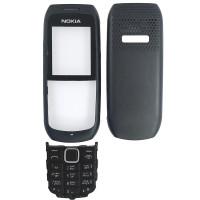 Корпус ААА Nokia 1616