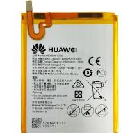 Аккумулятор Original Huawei Honor G8 (HB396481EBC)