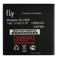 Акумулятор Original FLY BL7403 (1300 mAh)