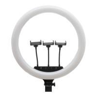 Лампа Fill Light 45cm Колір Чорний