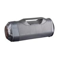 Акустична Система Remax RB-H30 Колір Сiрий