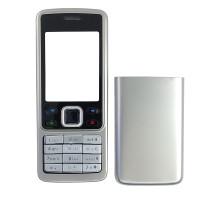 Корпус ААА Nokia 6300