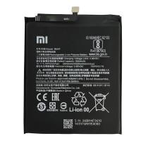 Акумулятор Original Xiaomi BM4F/Mi A3 (3940 mAh)