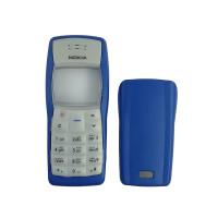Корпус ААА Nokia 1100