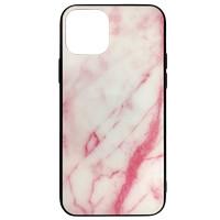 Чохол Granite Case для Apple iPhone 11 Pro Pink