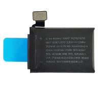 Акумулятор Original Apple Watch 3 Series 38 mm A1847 Non-LTE (262 mAh)