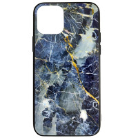 Чохол Granite Case для Apple iPhone 11 Pro Grey